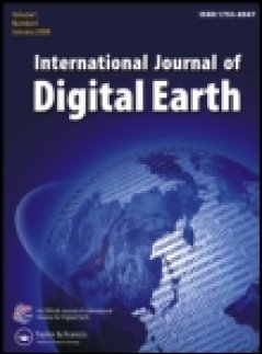 JournalDigitalEarth.jpg