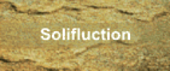 solifluctionlobe_small1.png