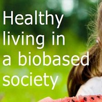 healthy_living_in_a_biobased_society200x200.jpg