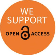 Open Access publishing as the new standard: use your options