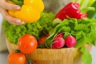 Nutrition and Health MOOC
