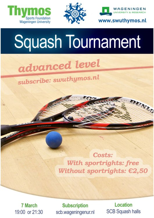 squash-tournament-advanced.jpg