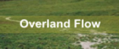 overlandflow_small.png