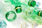 Biobased materialen, zoals plastics