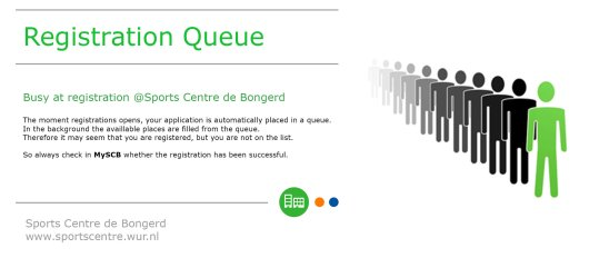 registration queu.jpg