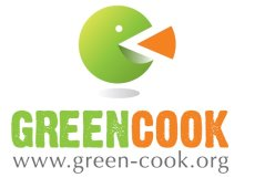 www.green-cook.org