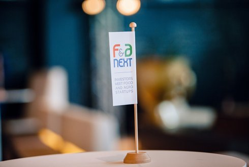 F&A Next 2017 inschrijving geopend