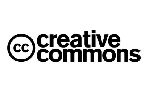 what are creative commons licenses wur