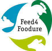 logo_feed4foodure_RGB_183x180.png