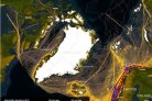 Enhancing the Saliency of climate services for marine mobility Sectors in European Arctic Seas (SALIENSEAS)