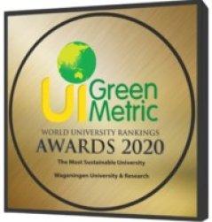 greenmetric_award_2020_plaatje.jpg