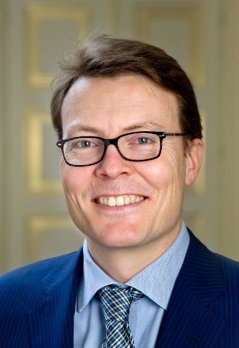 prins_constantijn-download-jpg.jpg