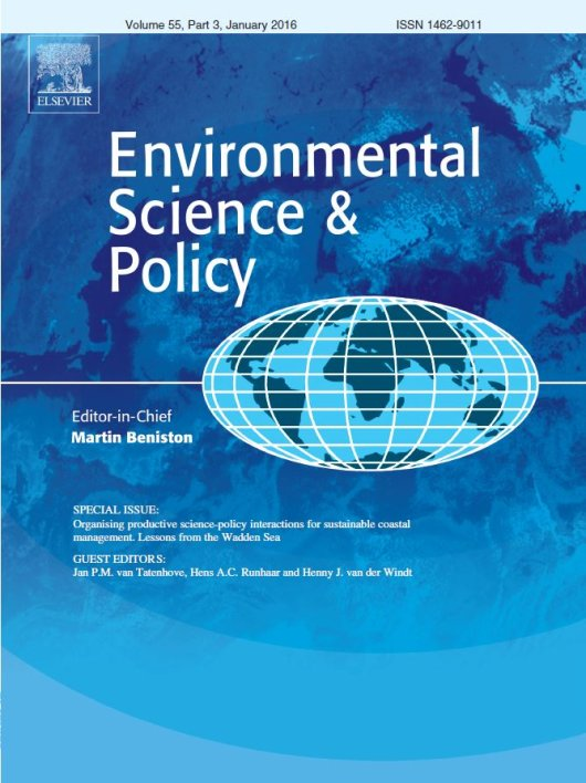 cover env sc and pol.JPG
