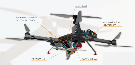 drone22.png