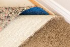 Sustainable proteins can partially replace latex in carpet coatings