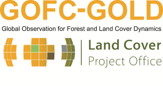 GOFC-GOLD Land Cover Project Office