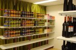 supershelves670450.jpg