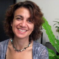 Mary Nicolaou | Assistant Professor Department of Public and Occupational Health | Amsterdam UMC, University of Amsterdam | m.nicolaou@amsterdamumc.nl