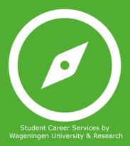 Student Career Services