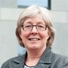 Edith Feskens | Professor Human Nutrition & Health | Wageningen University & Research | edith.feskens@wur.nl | Nutrition, Epidemiology
