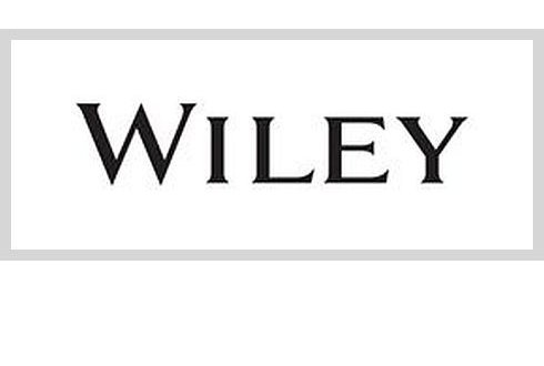 Author services wiley