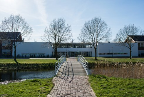 Wageningen Livestock Research