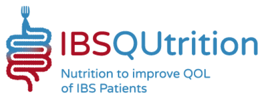 IBSQUtrition-logo-web.png