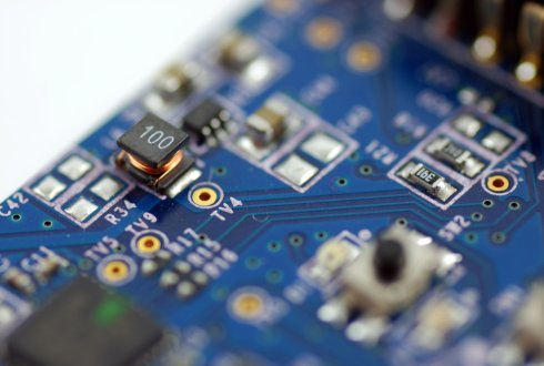 Image result for MICROTECHNOLOGY