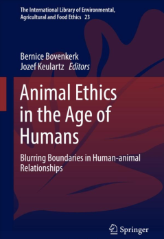 Animal ethics in the age of humans.png