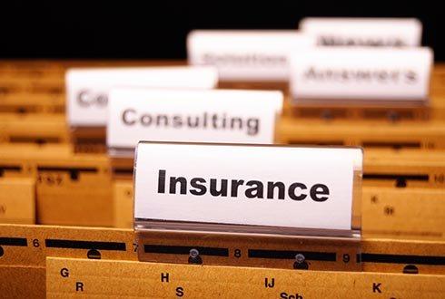 Healthcare Insurance Wur