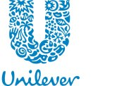 On any given day, 2.5 billion people use Unilever products to feel good, look good and get more out of life- giving us a unique opportunity to build a brighter future.
