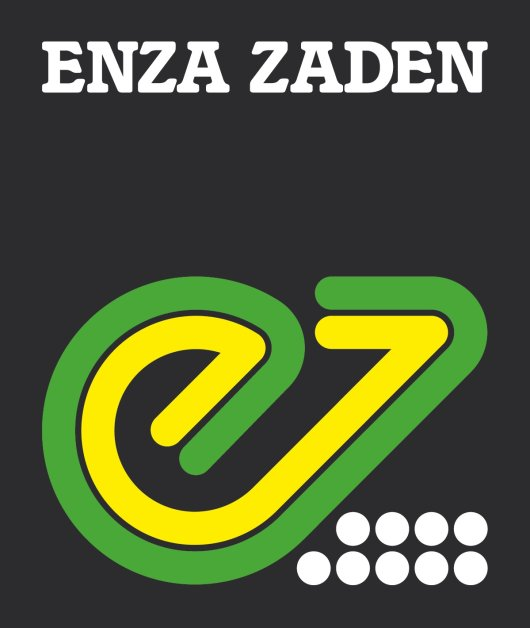Enza Zaden is an international vegetable-breeding company which develops new vegetable varieties for more than 30 different vegetable crops.