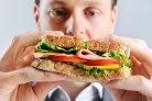 Markus Stieger benoemd als persoonlijk hoogleraar Food Oral Processing