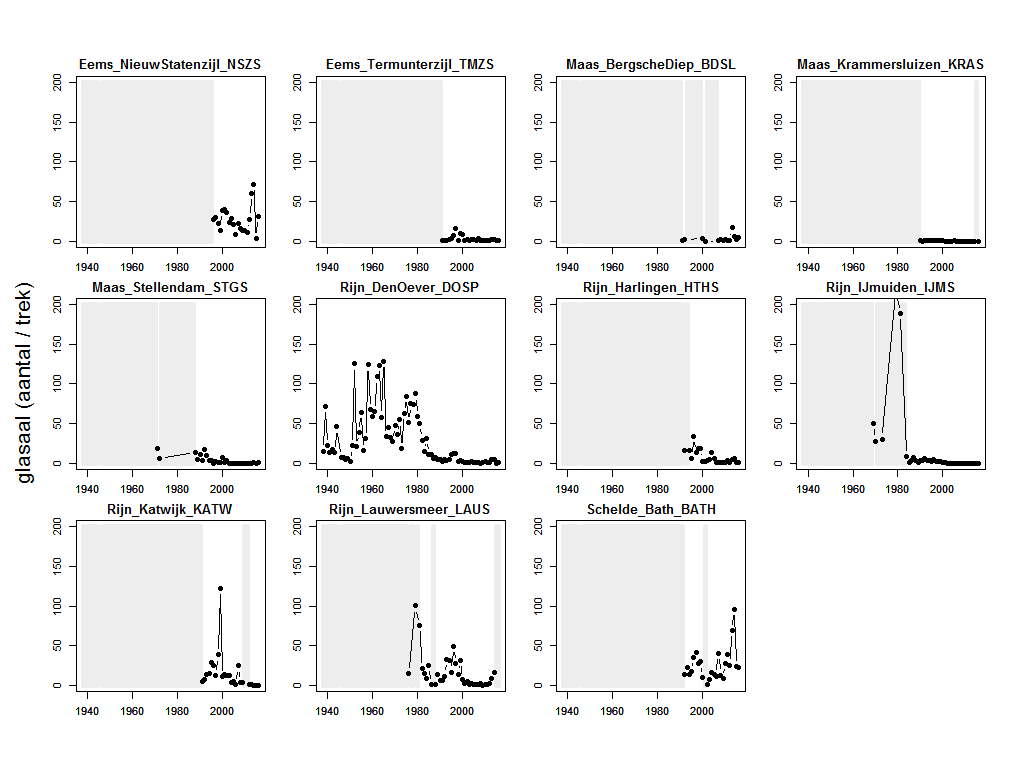 Rplot07.png