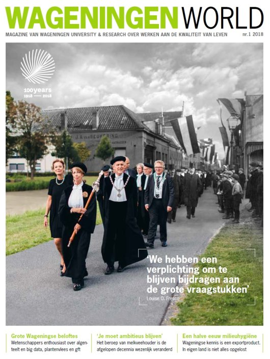 Wageningen World Online cover.jpg