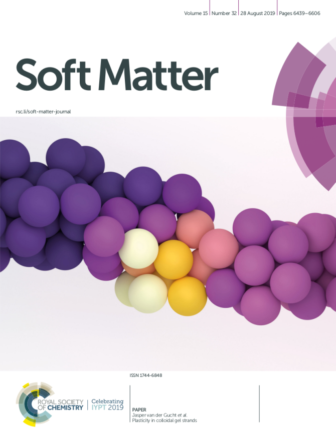 cover_softmatter.png