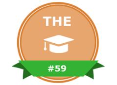 Rankings - WUR