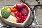 Nutrition-and-Disease-Nutrition,-Heart-disease-and-Diabetes-final.jpg