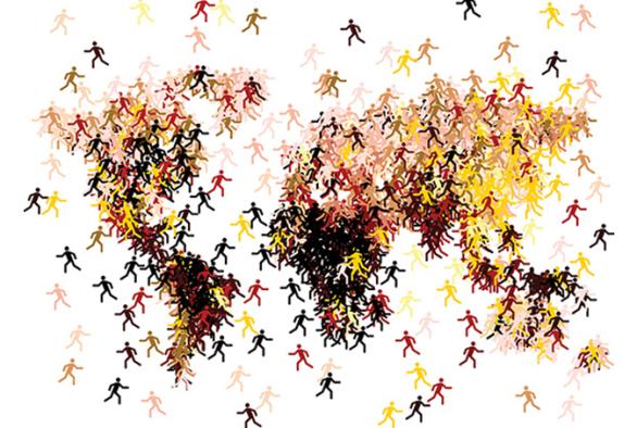 Free Urbanization Cliparts, Download Free Clip Art, Free Clip Art on Clipart  Library