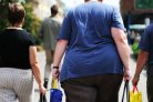 Pasteurised intestinal bacterium reduces effects of obesity and diabetes