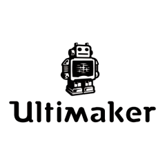 Ultimaker500.png