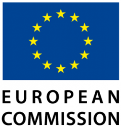 European-Commission-285x300.png