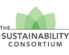 The Sustainability Consortium (TSC) is a global organization transforming the consumer goods industry to deliver more sustainable consumer products.