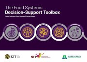 Food systems decision-support toolbox.JPG