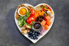 Nutrition and Disease: Nutrition, Heart disease and Diabetes