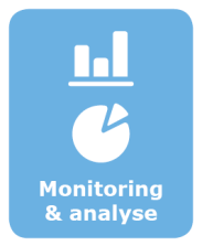 Monitoring & analyse.png