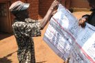 PIP: Integrated Farm Planning in Burundi