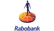 Rabobank Group is an international financial services provider operating on the basis of cooperative principles.