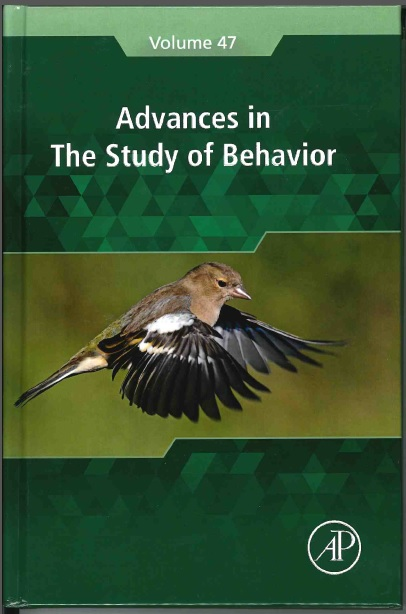 advances n the study of behavioour.jpg