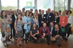 Alumni_Polen_first_event_16042018.jpg